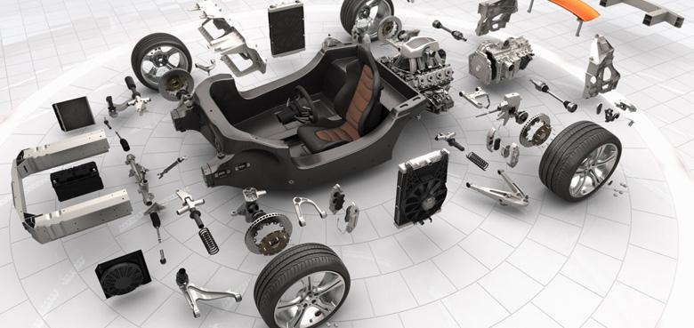 flatbox_automotive