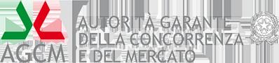 logo_agcn